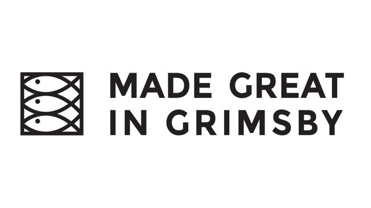Made In Great Grimsby Logo 1200x675px