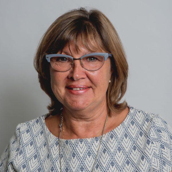 Julie Fisher - Growth Hub Business Advisor - E-Factor Business