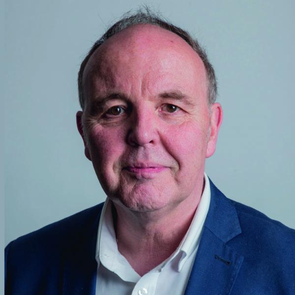 Kevin Franklin - Growth Hub Business Advisor - E-Factor Business