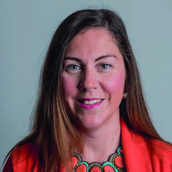 Rachel Appleton - Food Sector Business Advisor - E-Factor Business
