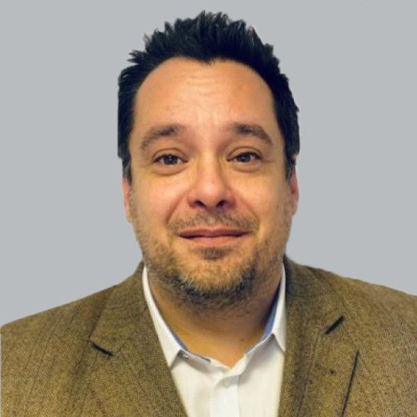 Rob Marklew - Visitor Economy Business Advisor - E-Factor Business