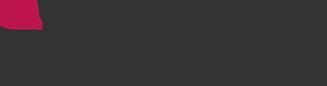 E-Factor Properties Logo - Part Of The E-Factor Group 327x86px